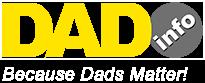 Dad dot info