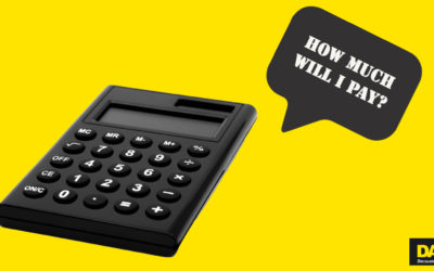 Child Maintenance Calculator