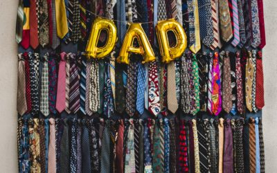 5 Gifts To Buy For Father's Day