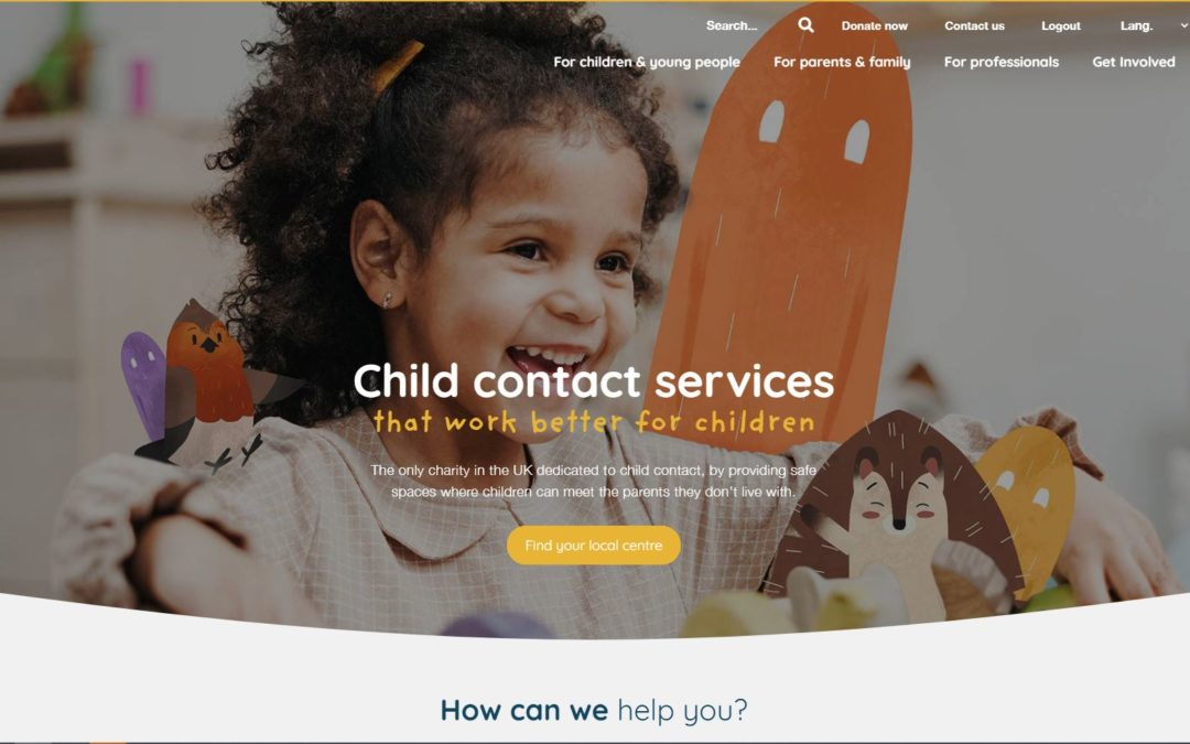 How do contact centres work – Q & A