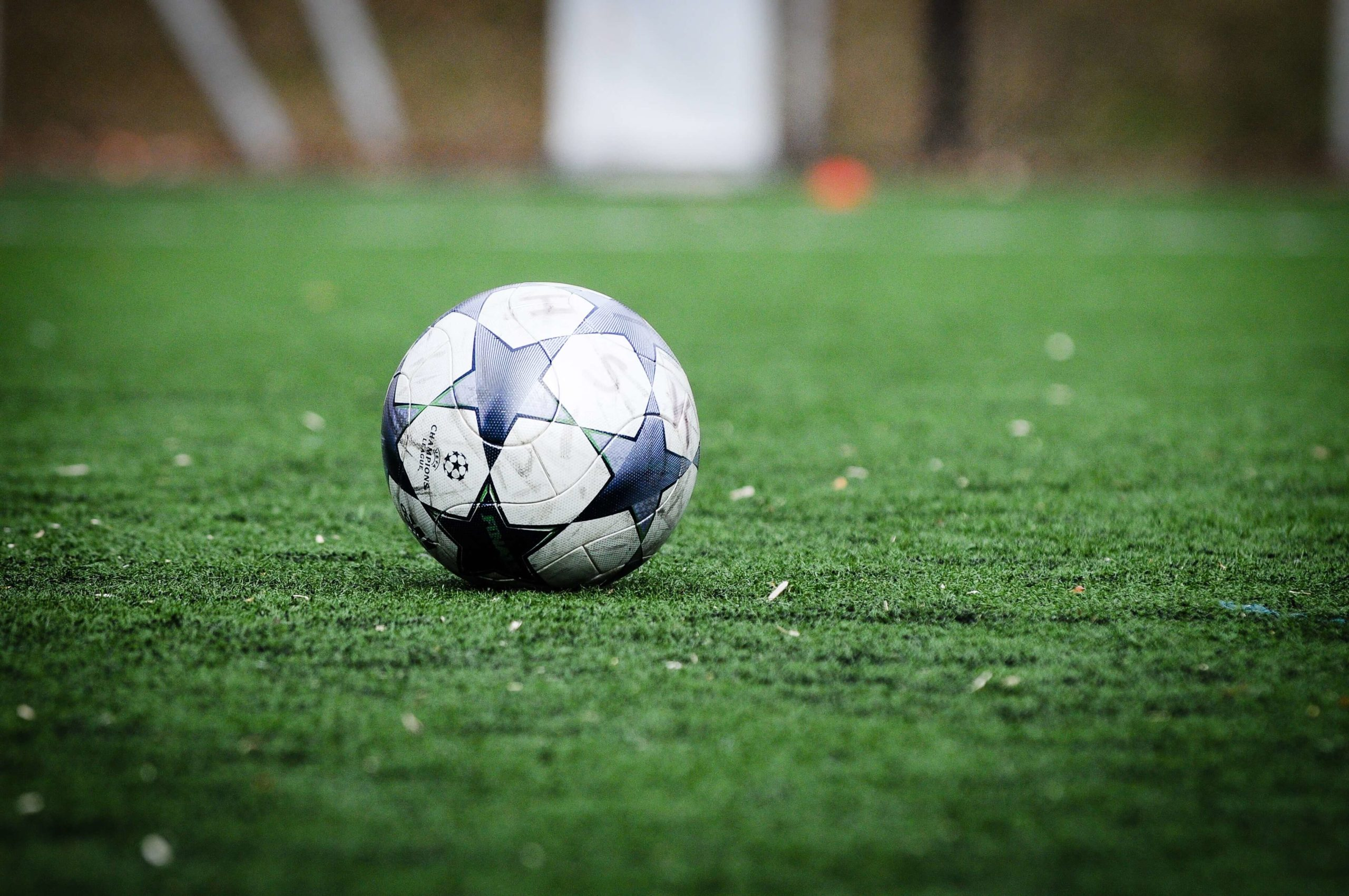 Football's coming home – How to pass the time before kick-off