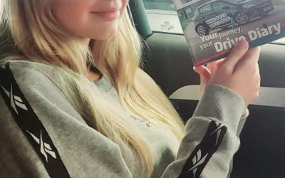 Driving lessons for teenagers – How to book
