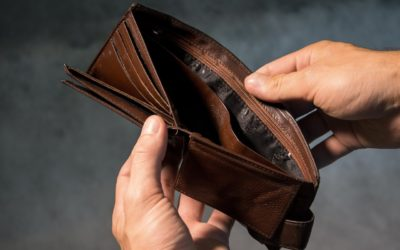 How to financially survive the end of furlough