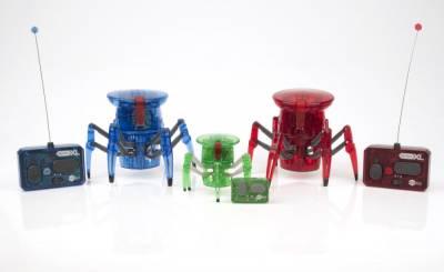 HEXBUG Spider XL