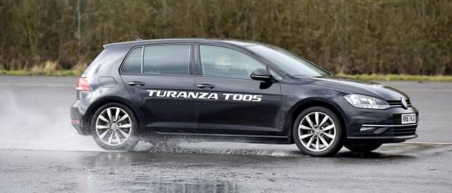 b2ap3_thumbnail_Bridgestone-Turanza-T005-2018-02.jpg