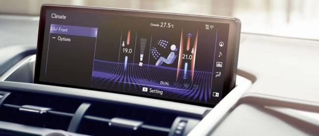 b2ap3_thumbnail_Lexus-NX-2018-03.jpg