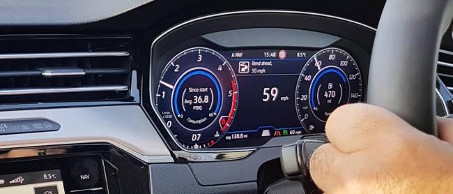 b2ap3_thumbnail_Volkswagen-Arteon-2018-06.jpg