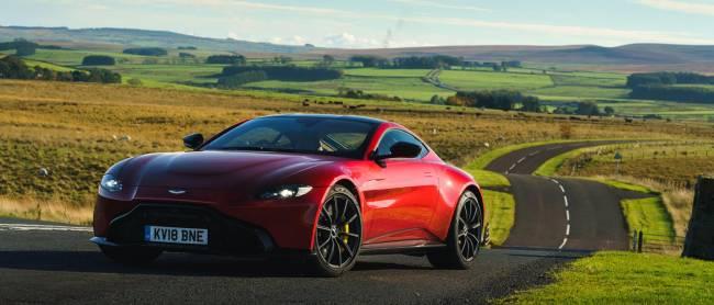 b2ap3_thumbnail_Aston-Martin-Vantage-2018-05.jpg