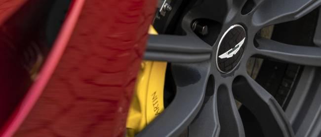 b2ap3_thumbnail_Aston-Martin-Vantage-2018-14.jpg