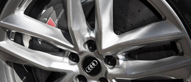 b2ap3_thumbnail_Audi-SQ7-2016-01.jpg