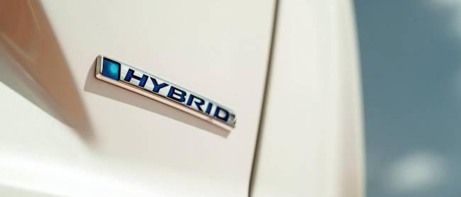 b2ap3_thumbnail_Honda-CR-V-Hybrid-2019-04.jpg