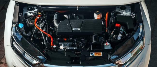 b2ap3_thumbnail_Honda-CR-V-Hybrid-2019-07.jpg