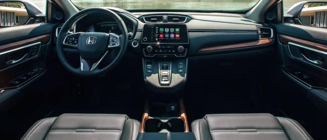 b2ap3_thumbnail_Honda-CR-V-Hybrid-2019-08.jpg