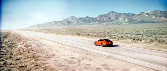 In 84 miles, perform a U-turn.