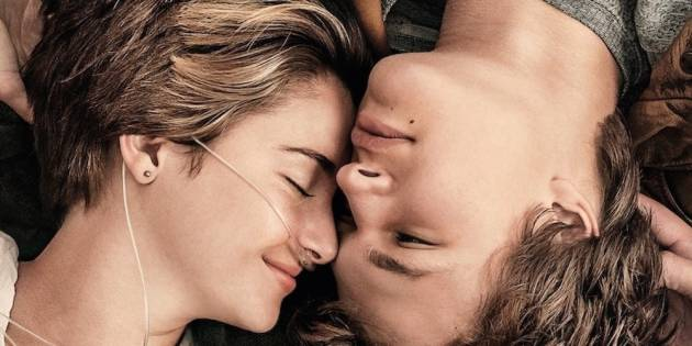 a1sx2_Thumbnail1_The-Fault-In-Our-Stars-Movie.jpg