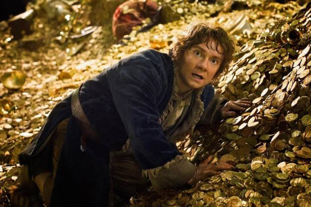 a1sx2_Thumbnail1_The-Hobbit-Desolation-of-Smaug-gold-pile.jpg