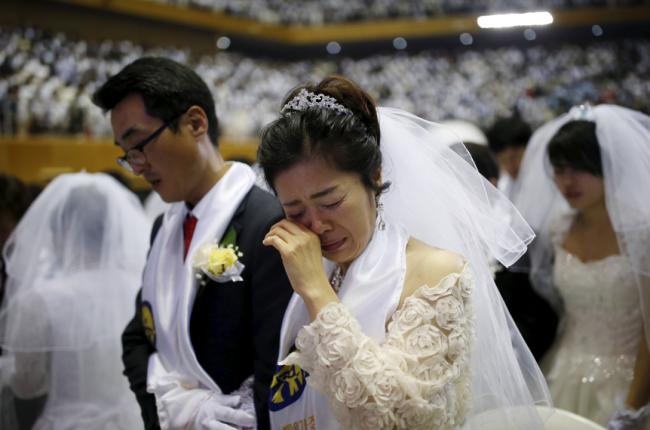 Credit: Reuters/Kim Hong-Ji