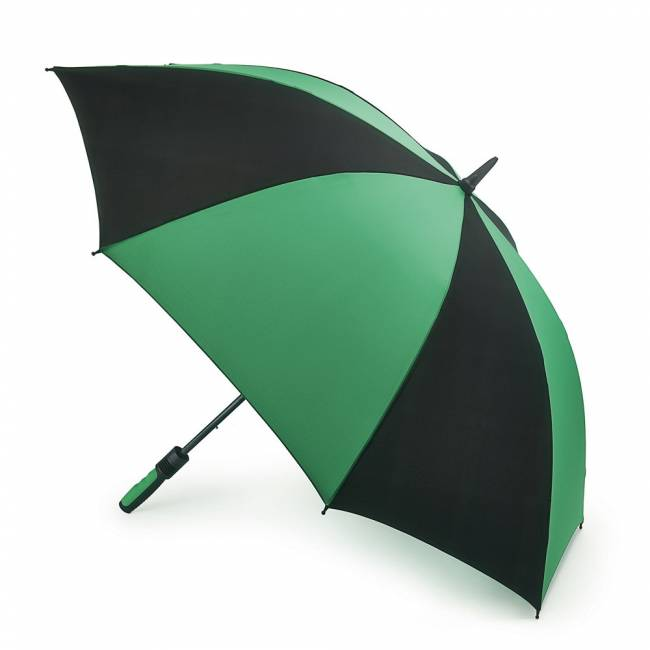 Wind safe brolly, £40