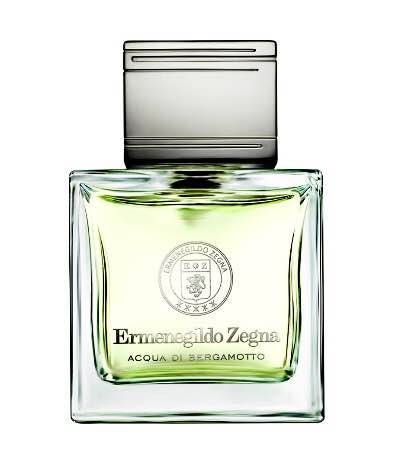 Perfectly styled fragrance, from £55