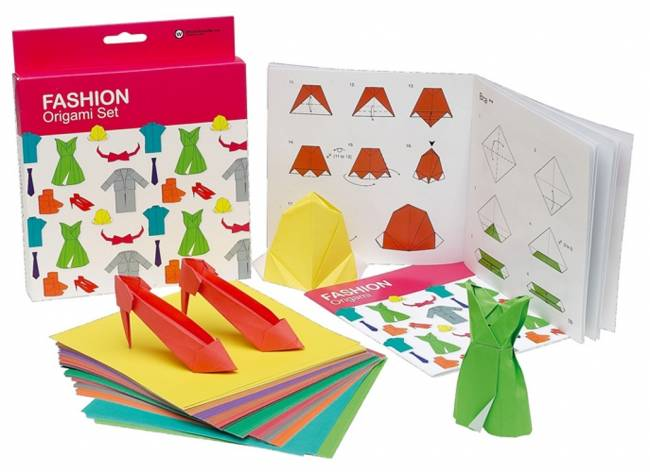 b2ap3_thumbnail_Blott-Fashion-origami.NickButler.jpg