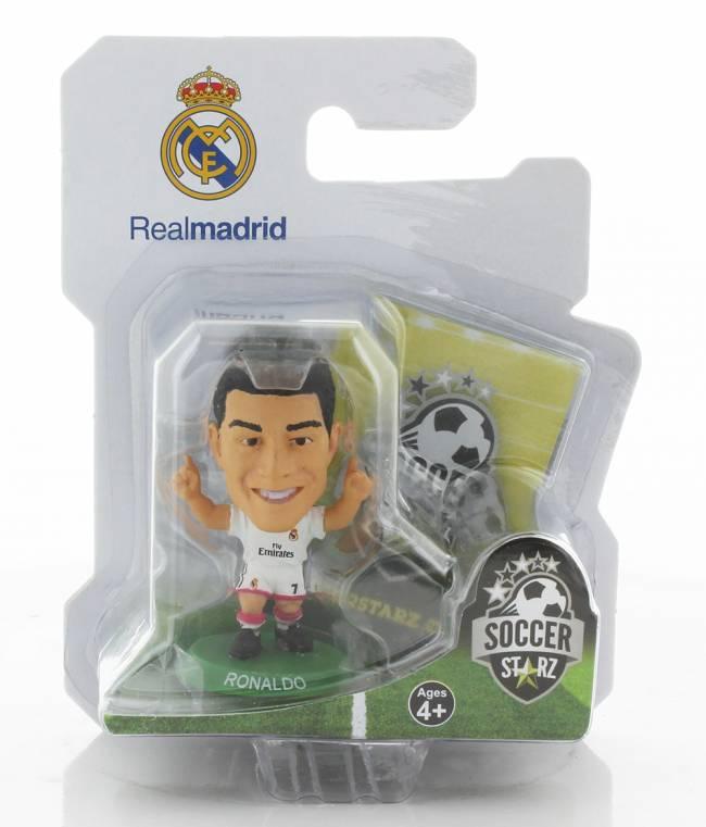 b2ap3_thumbnail_SoccerStarzRealMadridJPEG.jpg