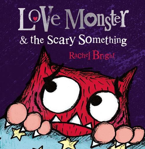 Love Monster? Course you do!