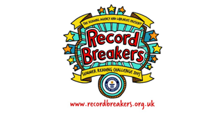 Make a pledge, set a new world record at your library
