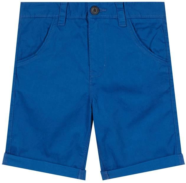 Chino Shorts For A Stylish Prince