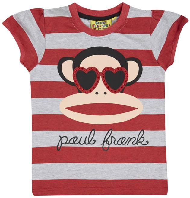 Geek T-Shirt For Girls