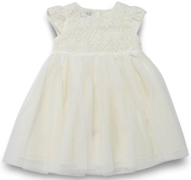 John Rocher - A Dress For A Princess