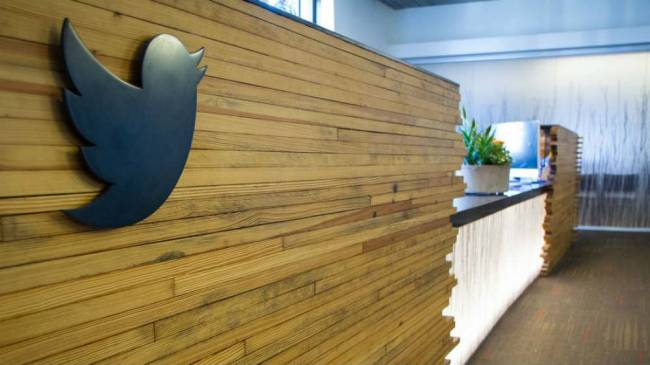 Twitter's new features provide new ways to chat to your legions of followers