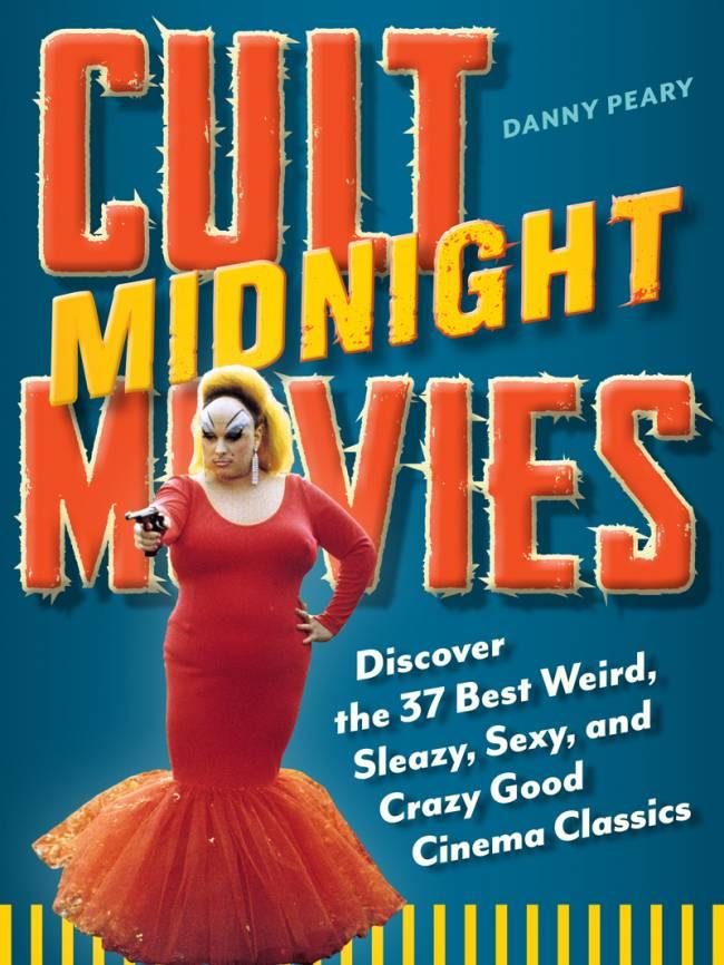 CultMidnightMovies.jpg