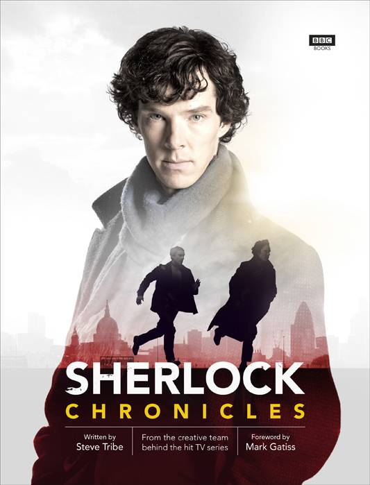 SherlockChronicles.jpg