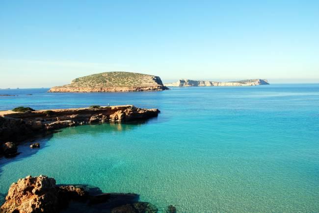 Image: Xescu Prats / Ibiza.travel