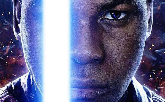 My eye hurts I Image: Lucasfilm/Disney