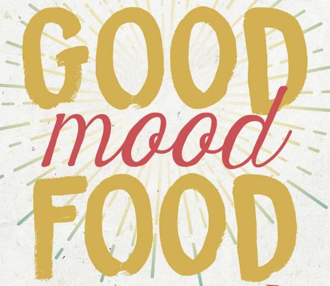 b2ap3_thumbnail_good-mood-food.jpg
