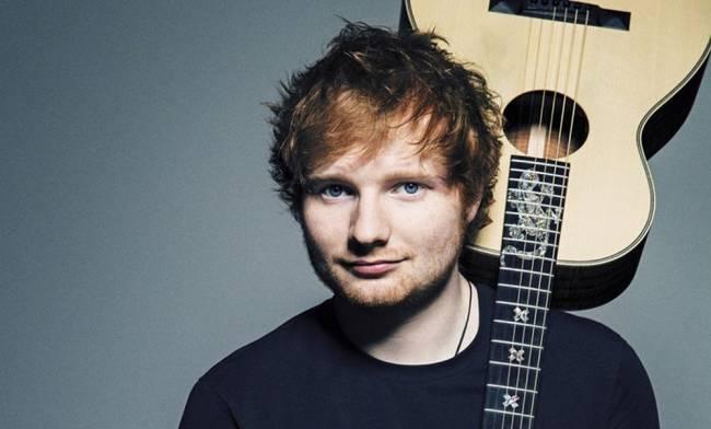 b2ap3_thumbnail_Ed-Sheeran.jpg