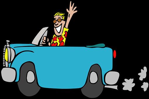 b2ap3_thumbnail_05092019-cartoon-car.png