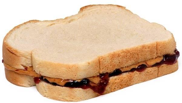 b2ap3_thumbnail_05092019-sandwich.jpg