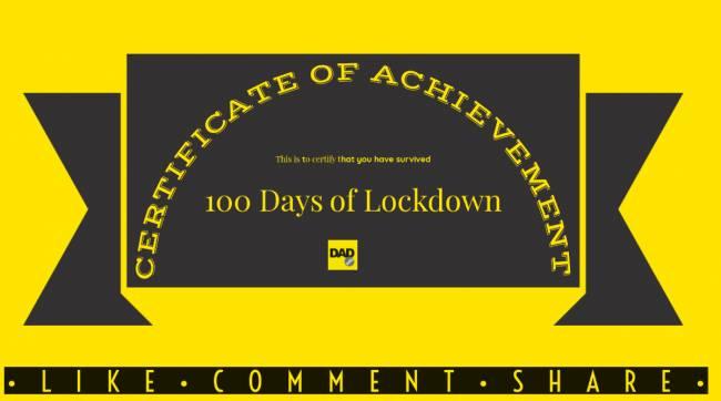 b2ap3_thumbnail_100-Days-of-Lockdown.jpg