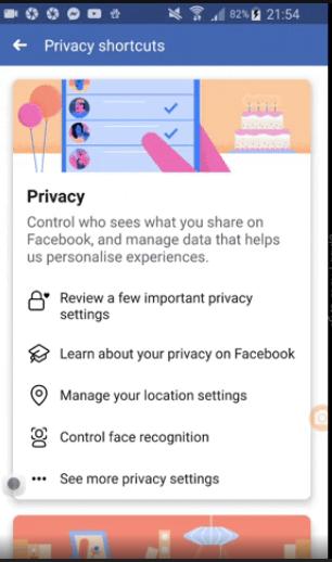b2ap3_thumbnail_29042019-privacy-shortcut.png