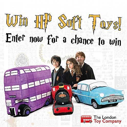 b2ap3_thumbnail_5f8dfe0bdfccd-The-London-Toy-Company-Post-1-01_opt-1_20201104-184747_1.jpg