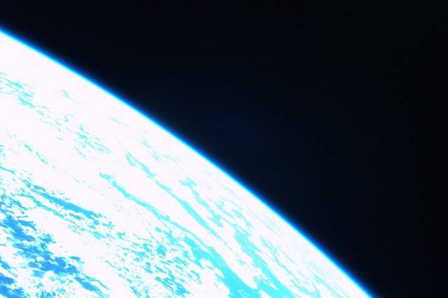 b2ap3_thumbnail_9258037123_c5621c52e3_z.jpg