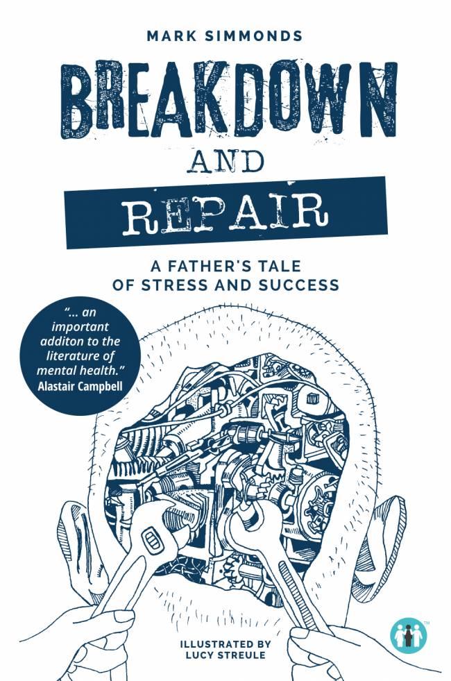 b2ap3_thumbnail_Breakdown-and-Repair-COVER.jpg