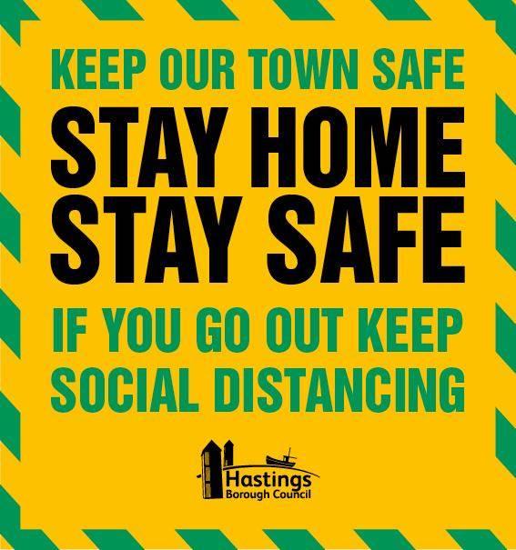 b2ap3_thumbnail_Hastings-safe.jpg