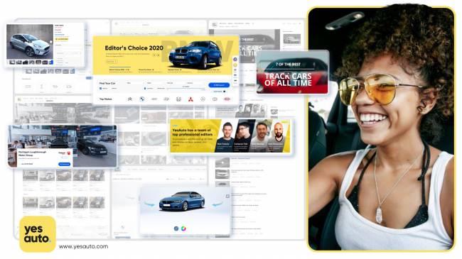 b2ap3_thumbnail_Hero-image_20201209-114453_1.jpg