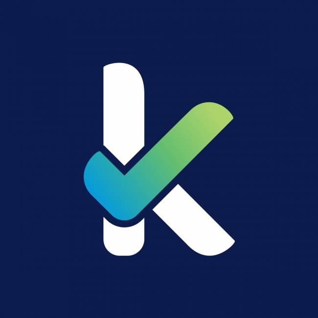 b2ap3_thumbnail_Keetoo-logo.jpg