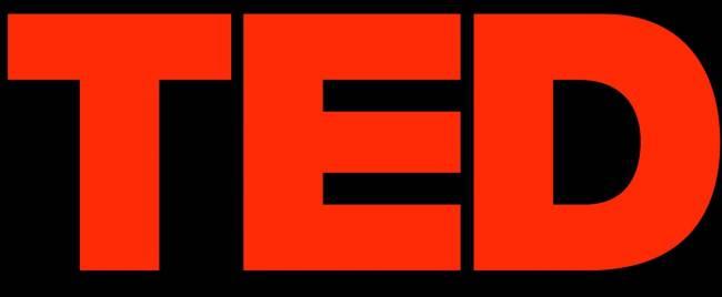 b2ap3_thumbnail_TEDx_logo_k_RGB_3650.jpg