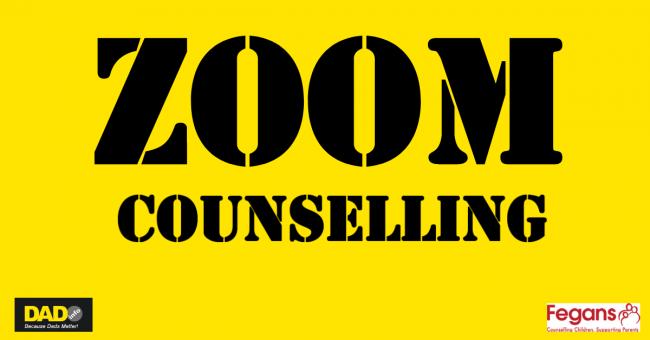 b2ap3_thumbnail_Zoom-Counselling.png