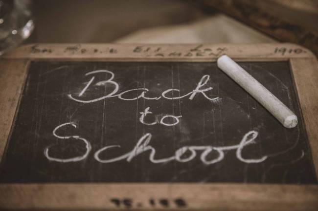 b2ap3_thumbnail_back-to-school.jpg